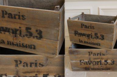 5399-lot-de-deux-caisses-en-bois-vintage