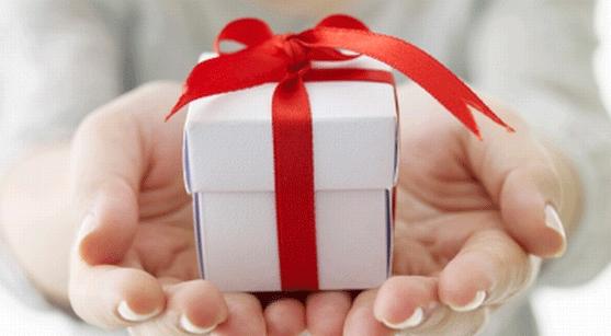 offrir un cadeau pour sa petite amie info maison. Black Bedroom Furniture Sets. Home Design Ideas