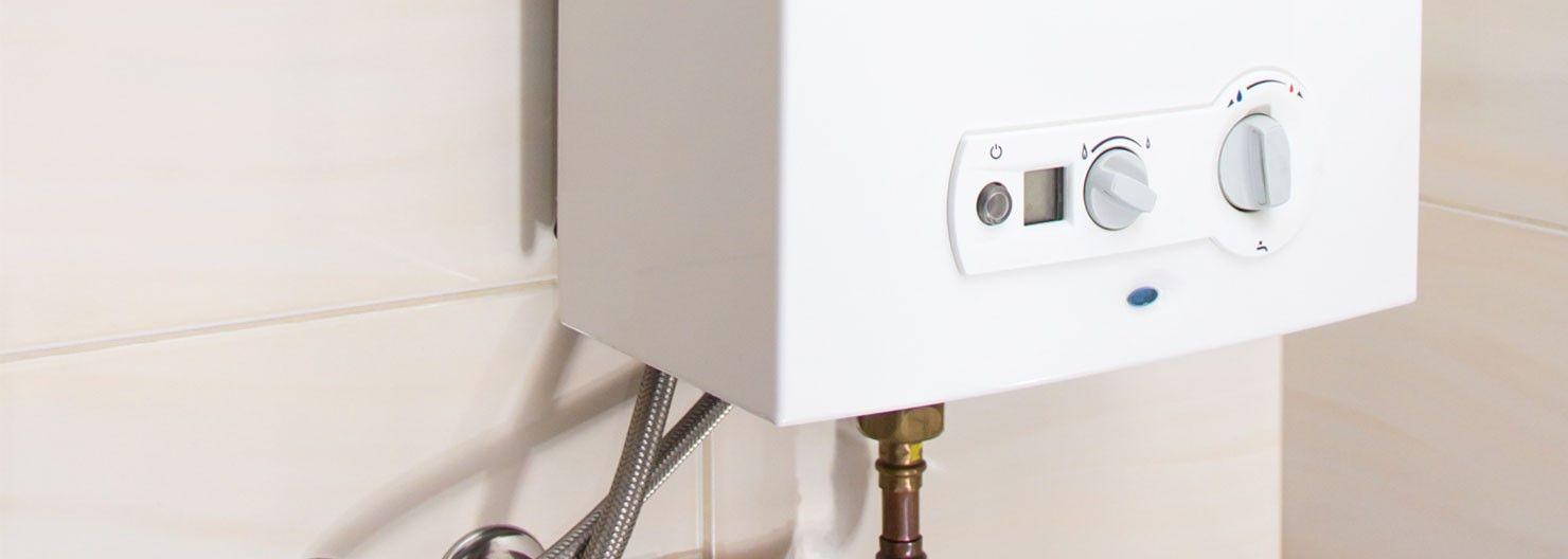 Chauffage et climatisation: comment entretenir soi-même sa climatisation?