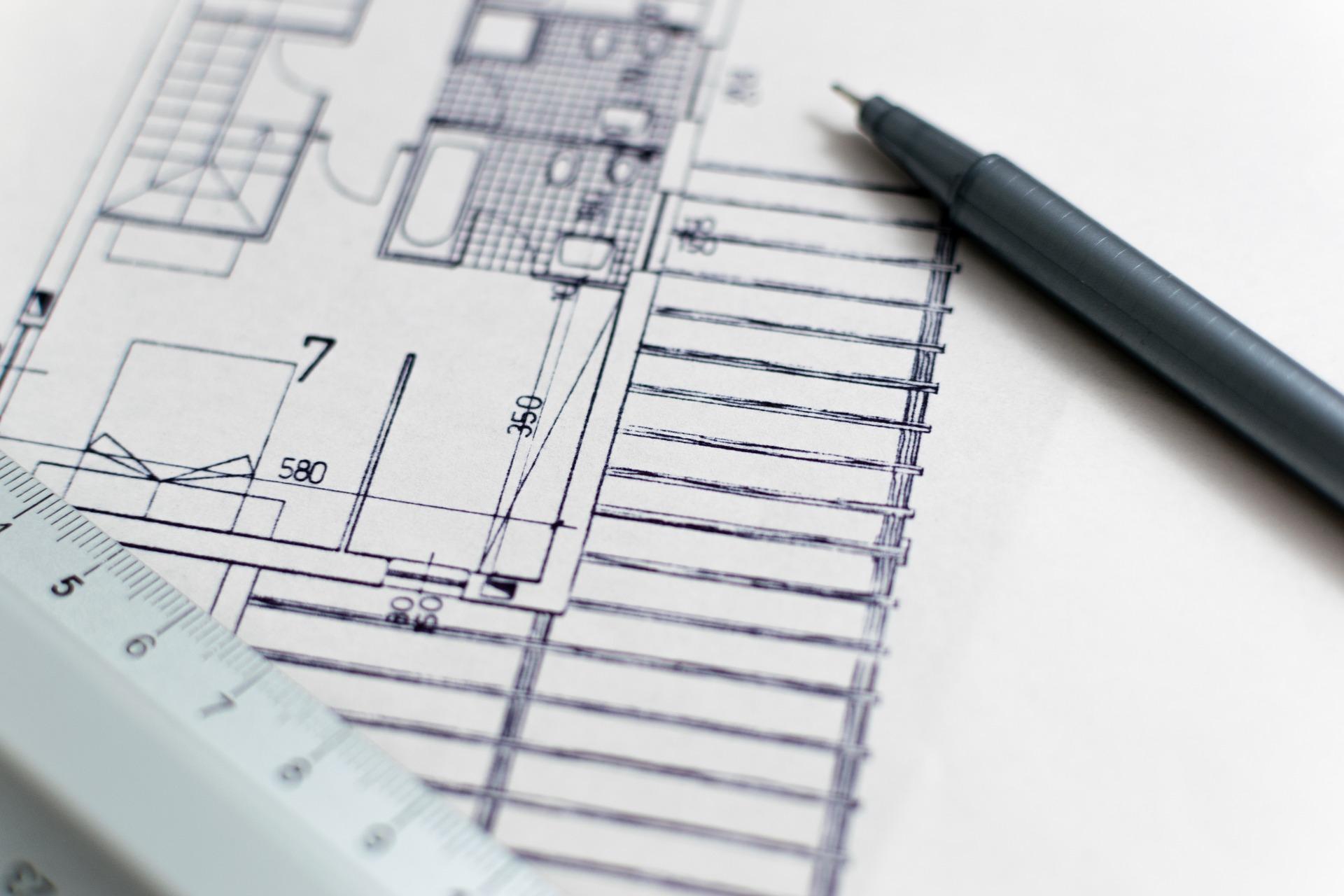 Comment réaliser un audit en technique du bâtiment ?