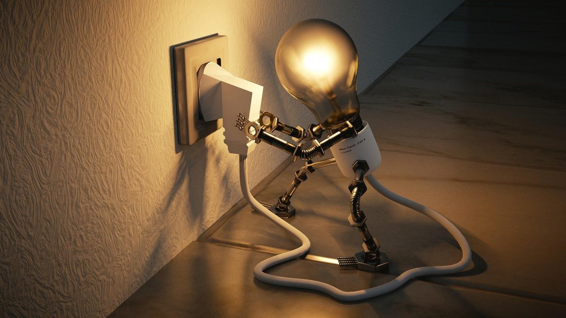 Pourquoi réaliser une rénovation énergétique de votre maison ?